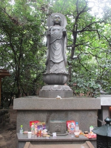 2014-06-22ジョナ13回忌 001 (5)