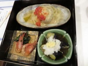 2014-07-20 菅平夏合宿 026