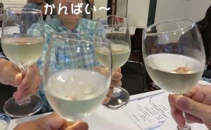 2014-07-20 菅平夏合宿 020
