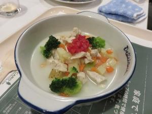 2014-07-20 菅平夏合宿 029