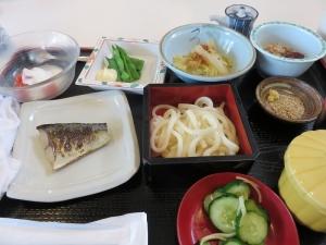 2014-07-20 菅平夏合宿 057