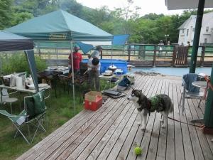 2014-07-20 菅平夏合宿 066