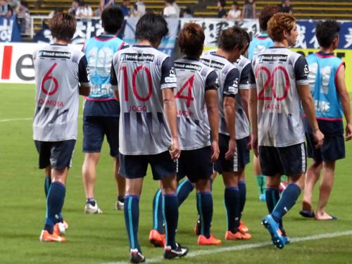 20140720岡山戦33