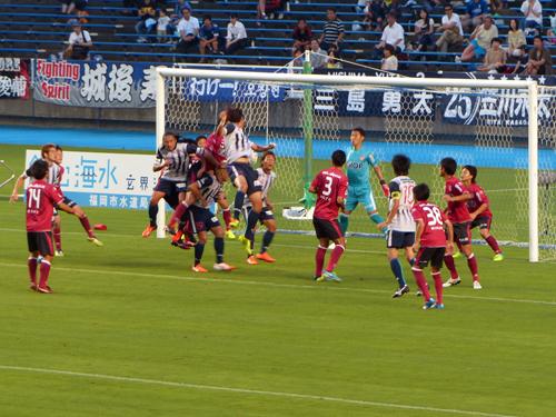 20140720岡山戦27