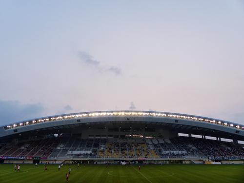 20140720岡山戦26