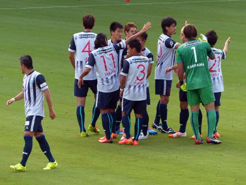 20140720岡山戦23
