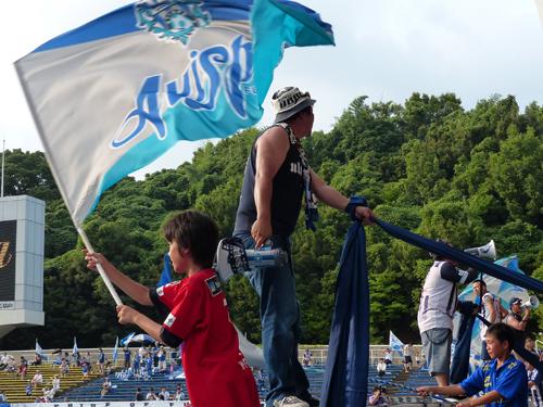 20140720岡山戦18
