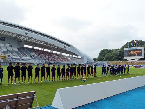 20140720岡山戦11