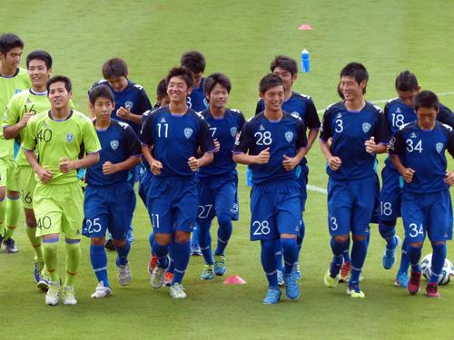 20140720岡山戦9