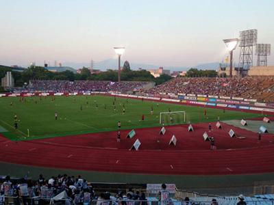 20140727アウェー京都戦K8