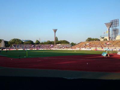 20140727アウェー京都戦K1