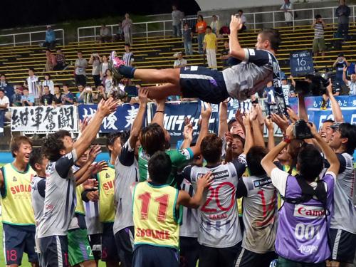 20140810磐田戦40