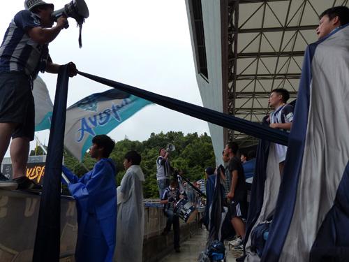 20140810磐田戦15