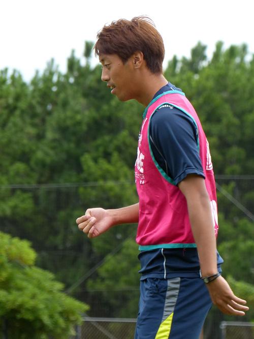 20140809雁ノ巣15