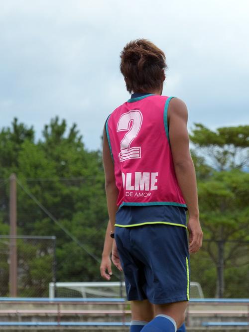 20140809雁ノ巣13