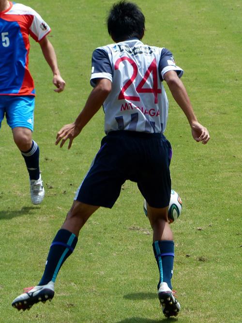 20140813U-21練習試合23