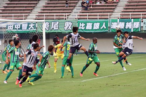 20140824岐阜戦4
