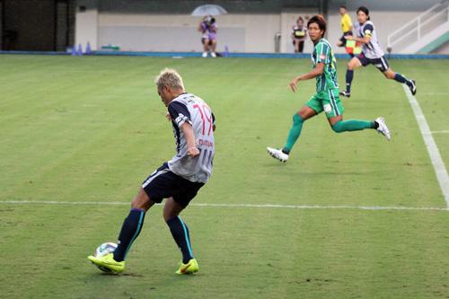 20140824岐阜戦3