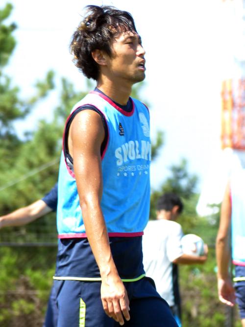 20140830雁ノ巣29