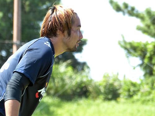 20140830雁ノ巣25