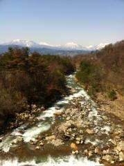 20140407CAAD10高山村