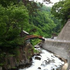 20140526CAAD10樽滝