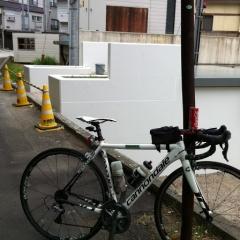 20140526CAAD10野沢温泉