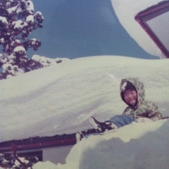 20140528子供の頃の写真冬