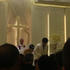 20140628結婚式