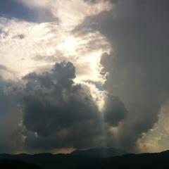 20140802怪しい雲