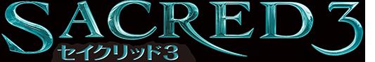 logo_20140527181342552.png