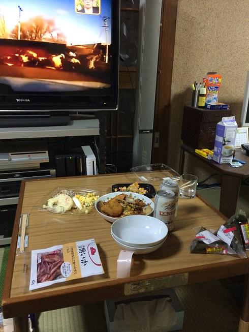 20140506_012.jpg