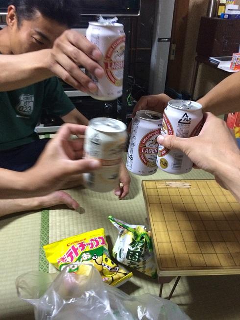 20140622_002.jpg