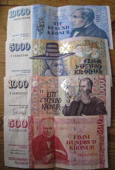 islensku-krona-sedill.jpg
