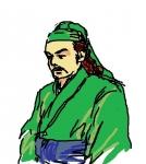 140220_Shotaさん_完成