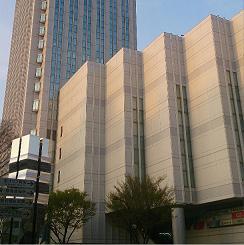 140401_横須賀芸術劇場_ss