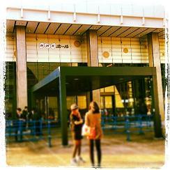 140427_NHKホール入口_ss
