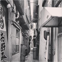 140510_安芸の宮島06_ss