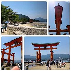 140510_厳島神社00_ss