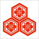 140510_厳島神社の神紋