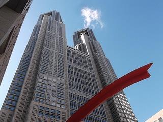 東京散策01