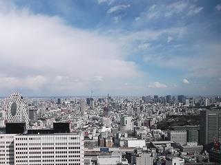 東京散策05
