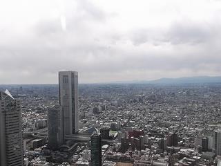 東京散策06