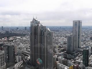 東京散策07