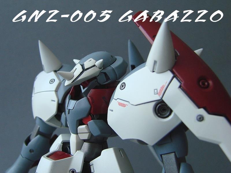 ガラッゾ01