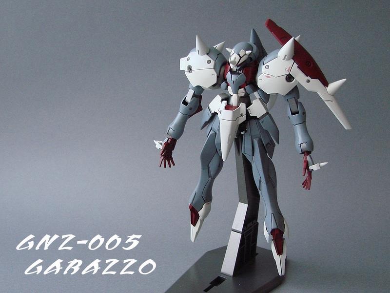 ガラッゾ02