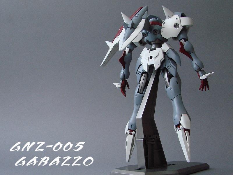 ガラッゾ03