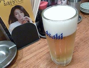 虎ノ門03
