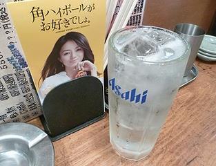 虎ノ門06