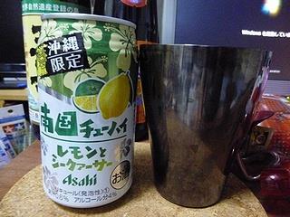 つけ麺05